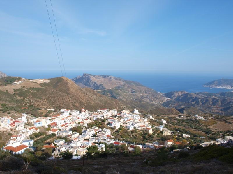 Othos Village